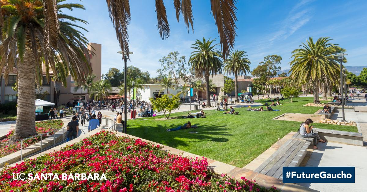 Undergraduate | Department of Global Studies   UC Santa Barbara