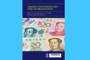 China's Contingencies and Globalization