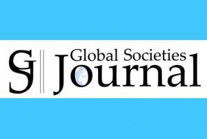 Global Societies Journal Logo